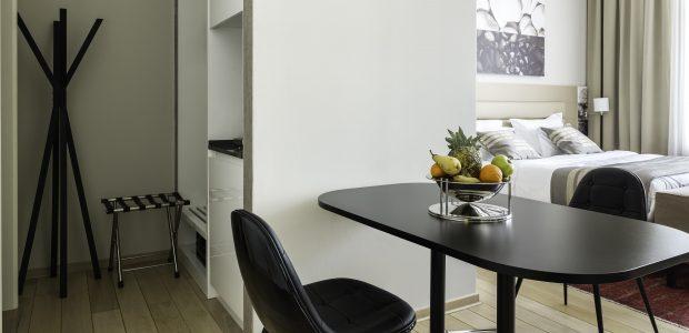 Penki interjero dekoratorės patarimai, kaip praplėsti namų erdvę
