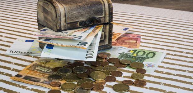 """Benamis oro uoste """"rado"""" 300 tūkst. eurų"""