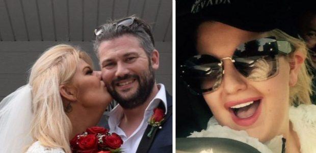 S. Grafininos dingimo byla: sutuoktinis bus suimtas dar dvi savaites