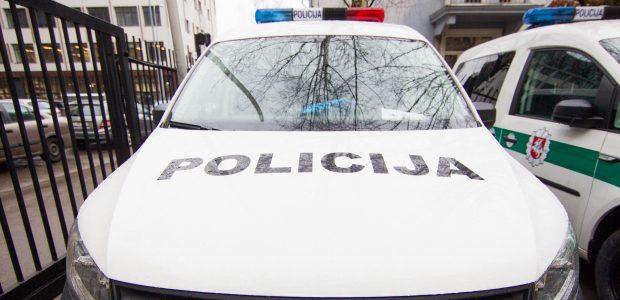 Sulaikyti galimi Panevėžyje užmušto jaunuolio žudikai