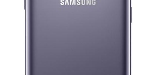 """""""Samsung"""" pasauliui pristatė naujausią """"Samsung Galaxy S8"""""""