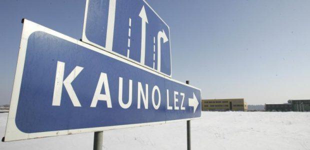 Investuoti į orlaivių remontą norėtų ir užsienio, ir Lietuvos įmonės
