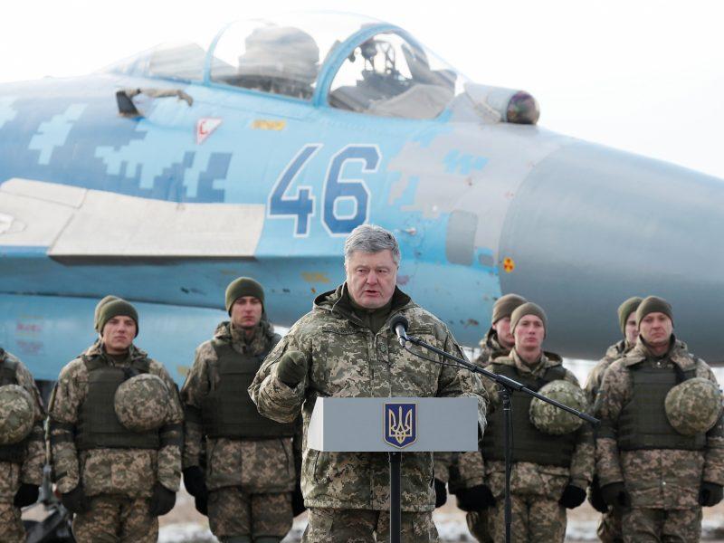 Ukrainos kariuomenė pirks iš Turkijos atakos dronų