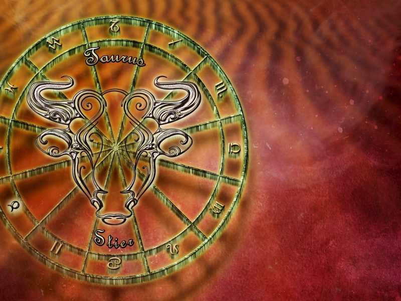 Dienos horoskopas 12 zodiako ženklų <span style=color:red;>(gegužės 15 d.)</span>