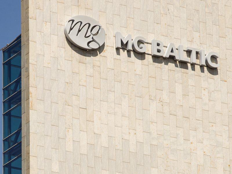 """""""MG Baltic"""" turėjo """"savą žmogų"""" ir Konkurencijos taryboje"""