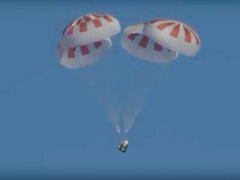 hipertenzija ir parašiutas)