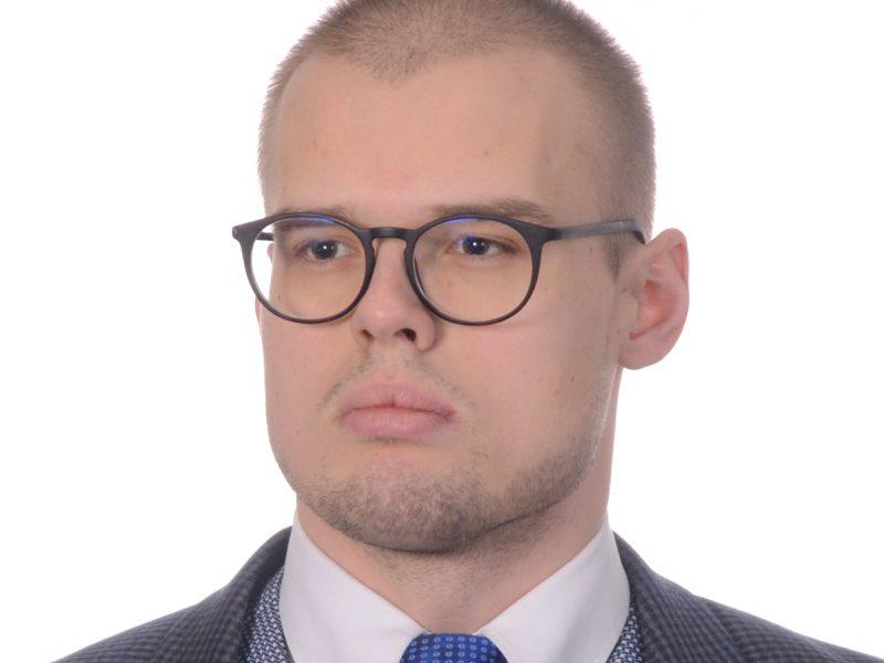 Prie apskrito stalo jauni ir labiau patyrę kandidatai svarsto apie Kauno ateitį