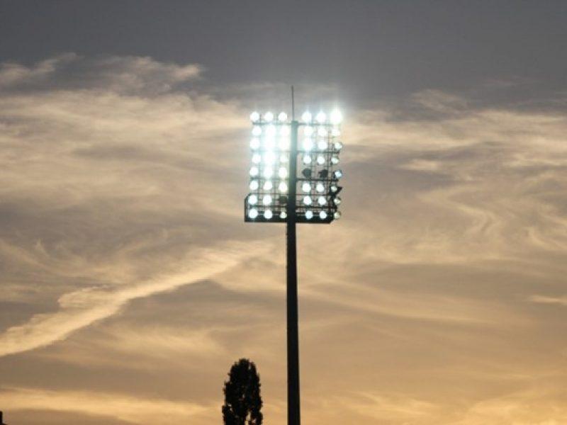 LFF I lygos licencijos suteiktos septyniems klubams