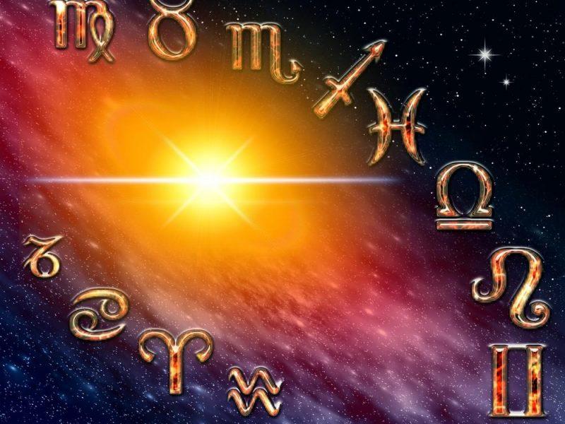 Dienos horoskopas 12 zodiako ženklų <span style=color:red;>(vasario 14 d.)</span>