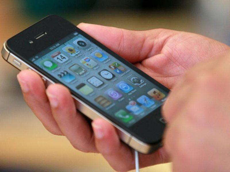 """kaip naudotis """"iPhone 5"""" sveikatos programos širdies ritmu hipertenzijos kompiuteris"""