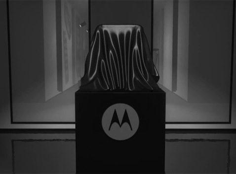 """""""Google"""" išleis 500 mln. JAV dolerių """"Moto X"""" reklamai"""