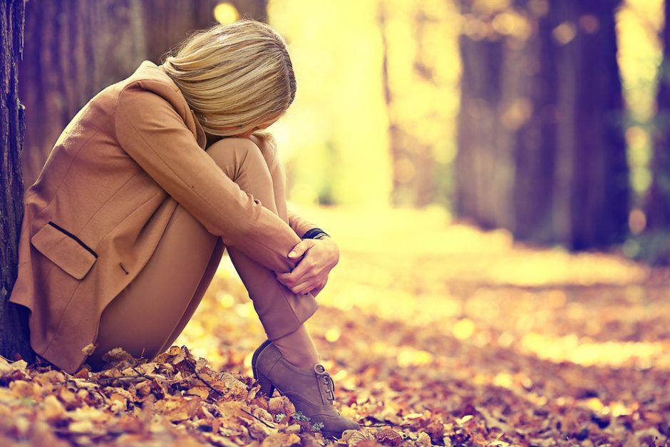 Kaip kovoti su vienatve?