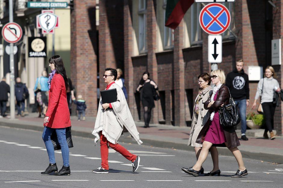 Rugsėjo 12-oji – Klaipėdos diena