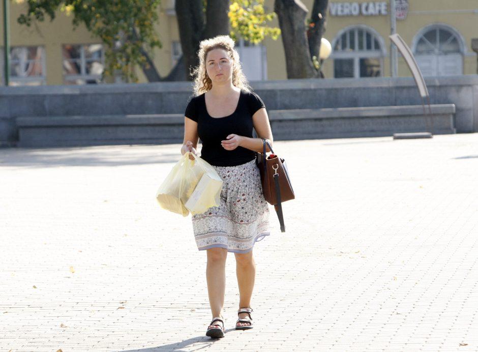 Rugsėjo 24-oji Klaipėdos diena