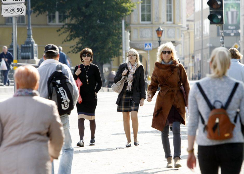 Rugsėjo 21-oji – Klaipėdos diena