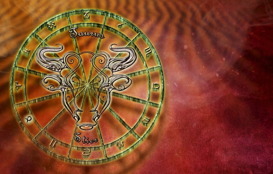 Dienos horoskopas 12 zodiako ženklų (gegužės 15 d.)
