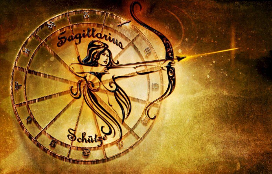 Dienos horoskopas 12 zodiako ženklų (gruodžio 1 d.)