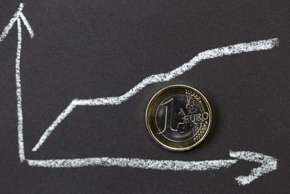 Užsienio investuotojai šiemet neturėtų sustoti