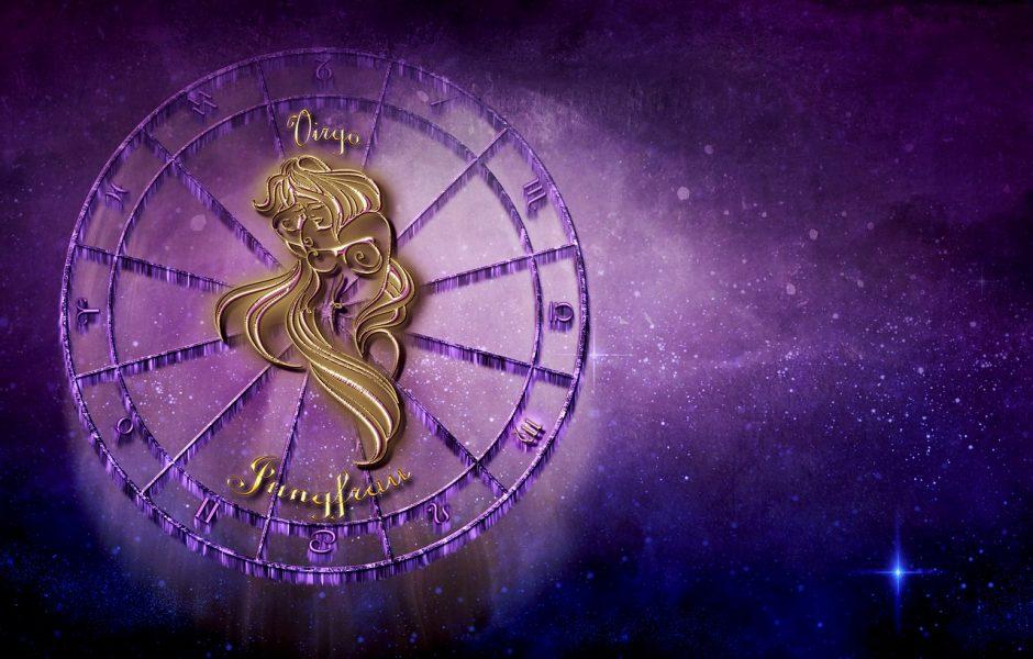 Dienos horoskopas 12 zodiako ženklų (rugsėjo 15 d.)