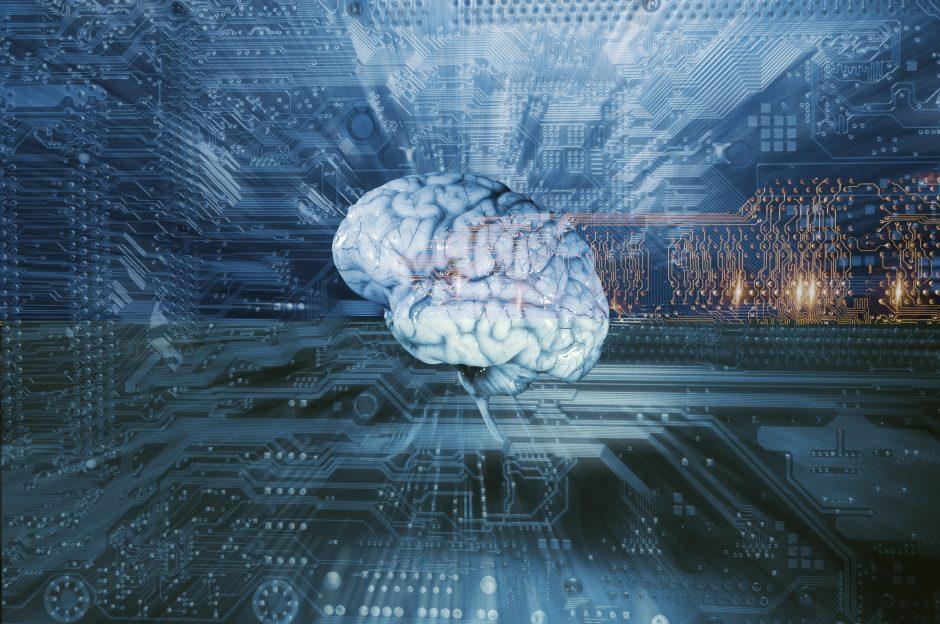"""5 paprasti įpročiai, palengvinantys mokymąsi ir """"auginantys"""" IQ"""