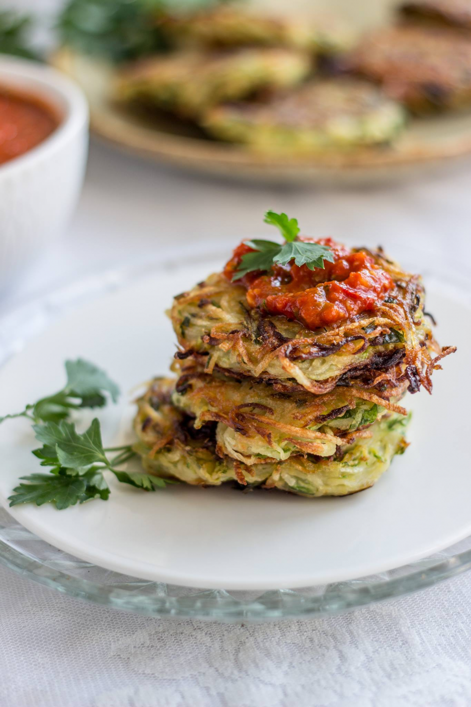 Žvilgsnis į turkų virtuvę – lietuvės akimis (receptai)