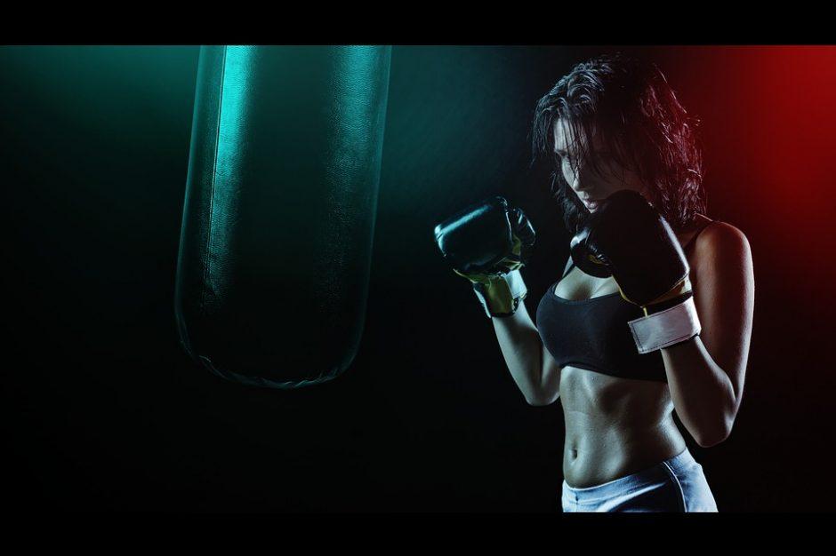 Mokslininkai nustatė, kiek reikia sportuoti norint išvengti depresijos