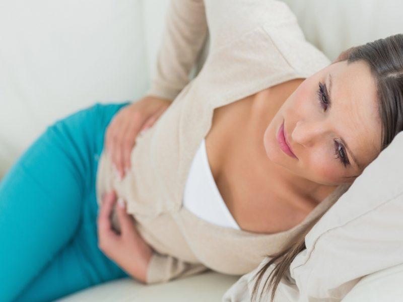 Penki gydytojos patarimai, kaip išsaugoti sveikus inkstus