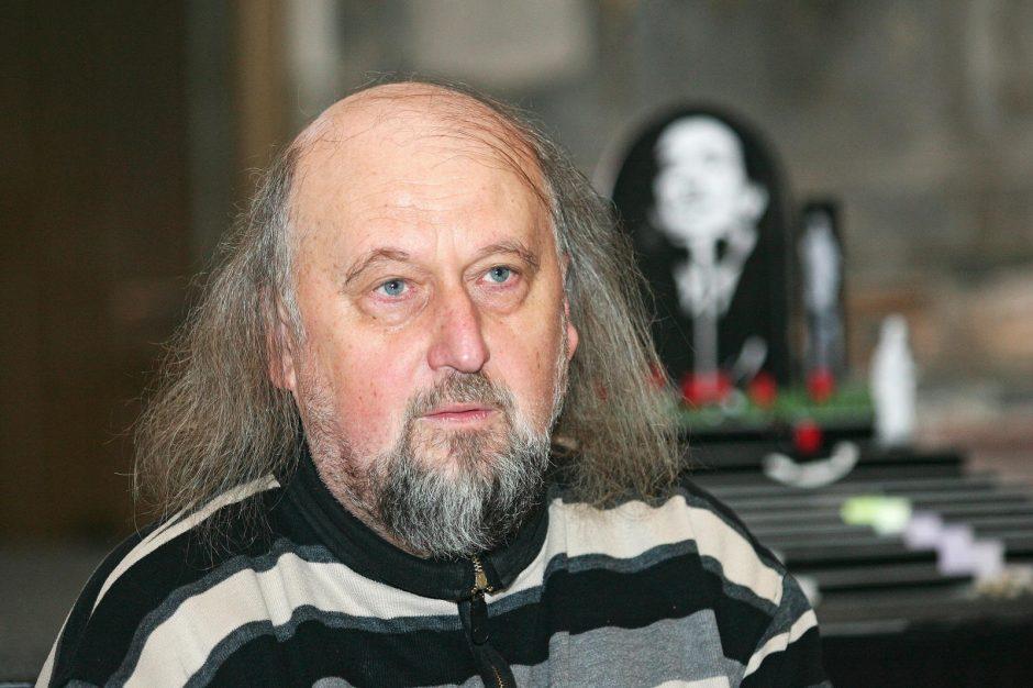 Kauno kultūros premijas siūloma skirti šešiems menininkams