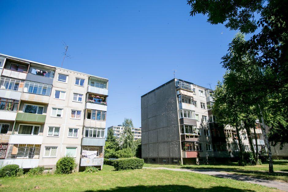 Šokiruojanti bylos atomazga: mažamečių Kaune tvirkintojas – nepakaltinamas