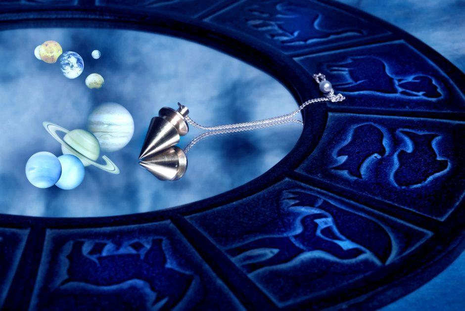 Dienos horoskopas 12 zodiako ženklų (birželio 4 d.)