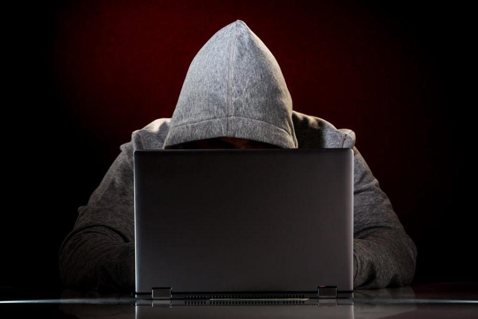 Norvegijoje nuteistas vyras, internete kurstęs vykdyti teroristinius išpuolius