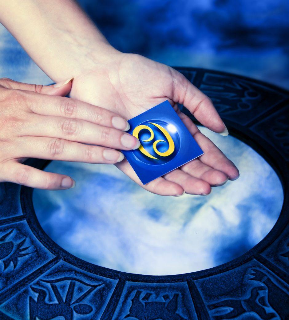 Dienos horoskopas 12 zodiako ženklų (vasario 6 d.)