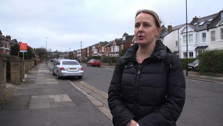 Emigrantei verslas Londone nenusisekė: slegia ir skolos, ir gėda