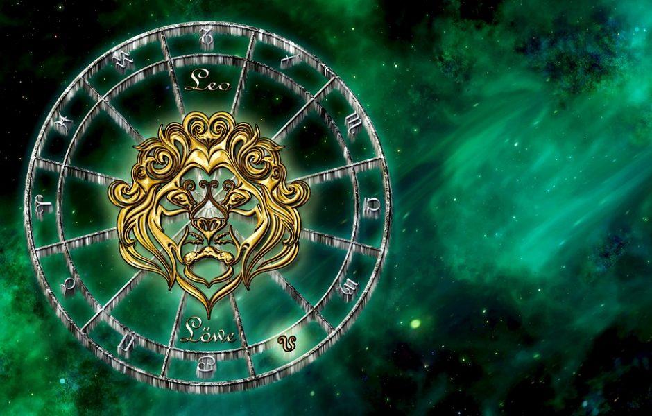 Astrologinė prognozė rugpjūčio 27-rugsėjo 2 d.