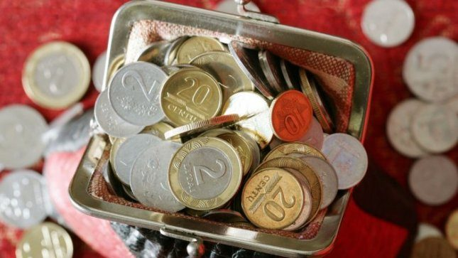 Aukso gysla – maisto papildai už triskart didesnę kainą