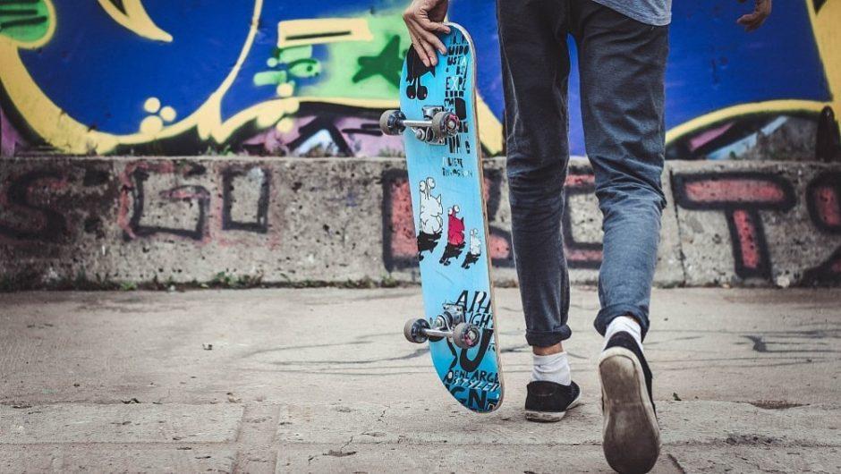 Ką reikia žinoti apie vis ilgiau trunkančią paauglystę