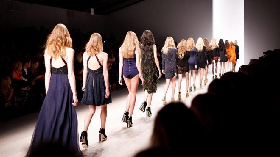 Greitoji mada: ką rinktis, kad drabužis būtų dėvimas daugiau nei 7 kartus