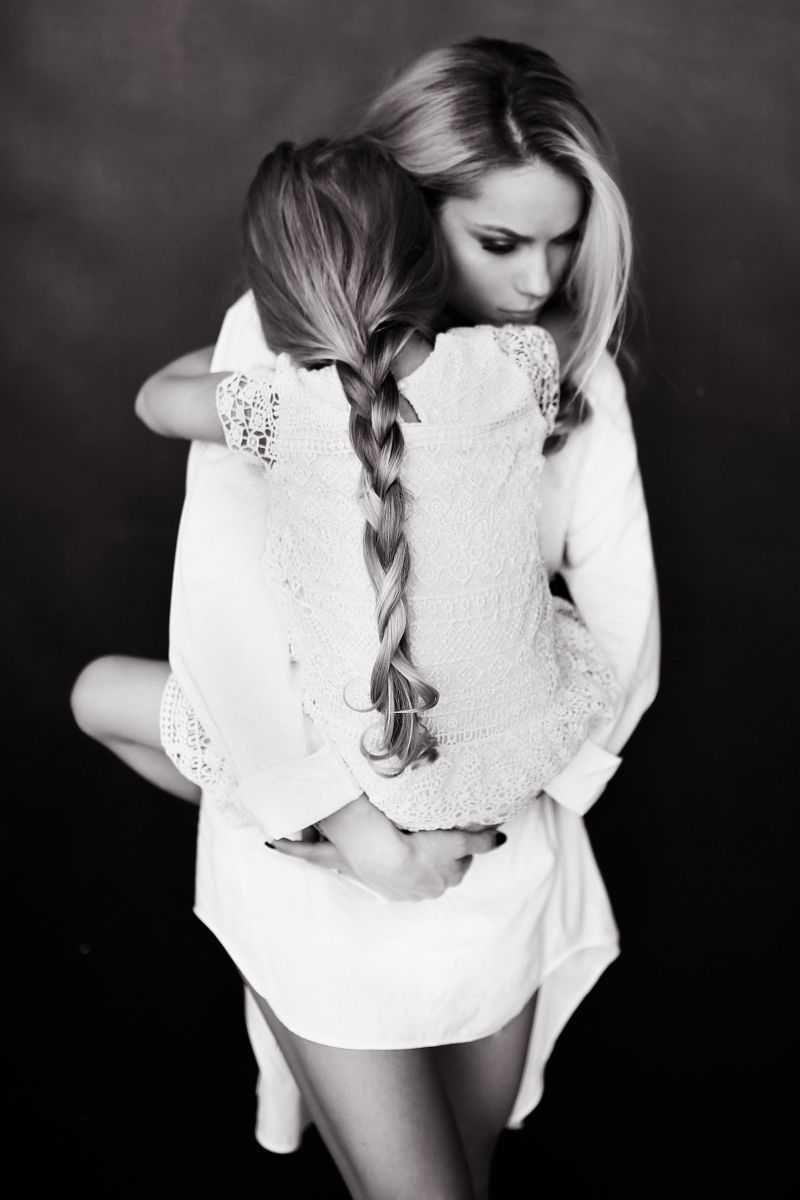 Pirmasis N. Pareigytės-Rukaitienės solinis kūrinys – meilės priesaika dukrai