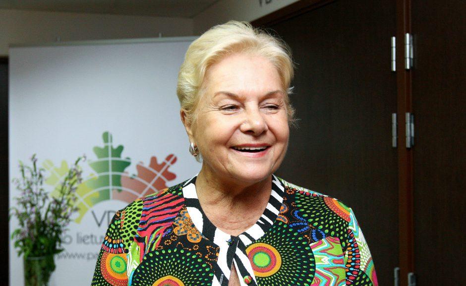 Ar dviguba pilietybė paskatintų lietuvius grįžti į tėvynę?