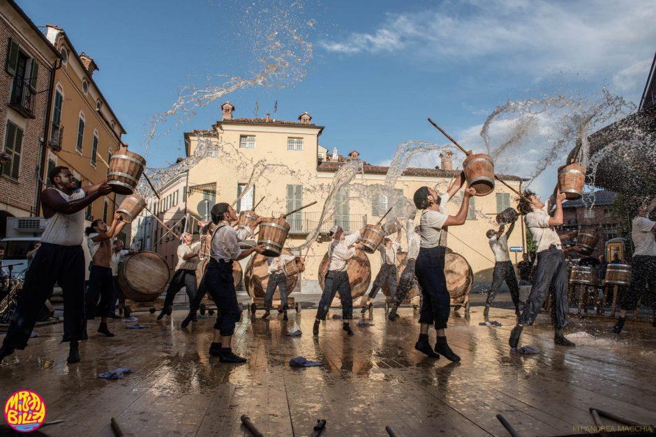 Jūros šventė kviečia vaikus ir senjorus į kūrybines dirbtuves
