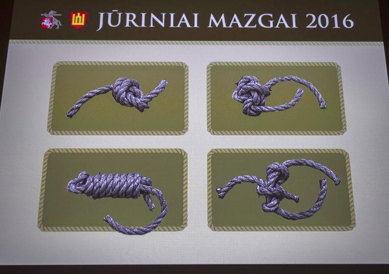 JURINIAI MAZGAI EPUB DOWNLOAD