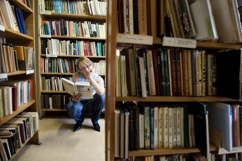 Numatoma parengti lenkiškų skolinių lietuvių kalboje žodyną