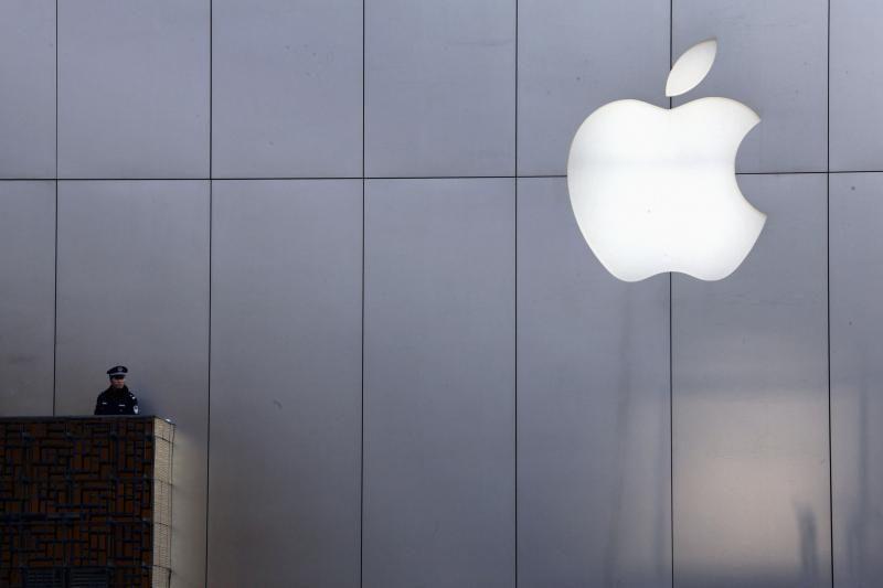 """Kiniškų klonų gamintojas ketina teistis su """"Apple"""" dėl """"iPhone 5"""""""