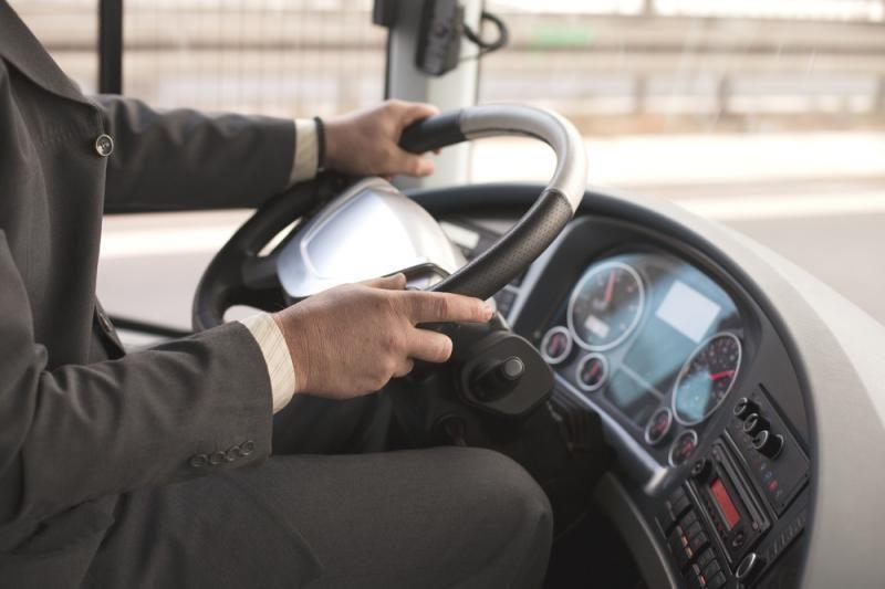 """Dėl dešimties vairuotoją suerzinusių centų – kelionė """"zuikiu"""""""