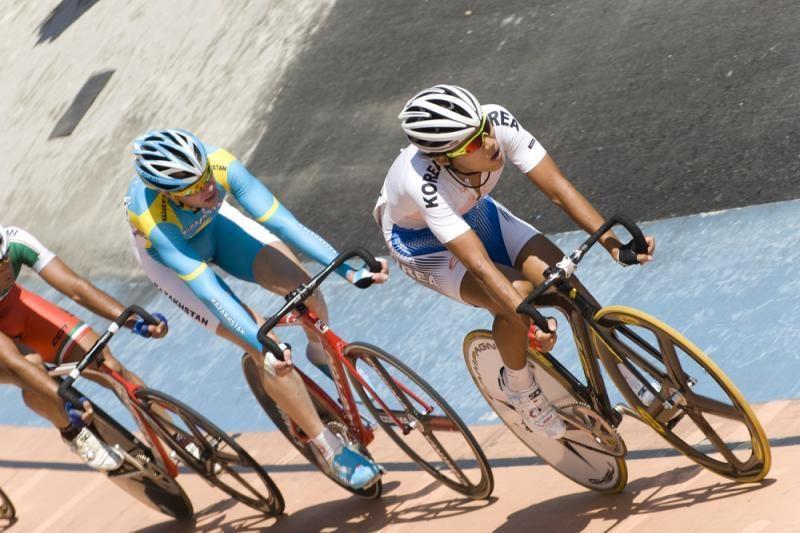 G.Bagdonas ketvirtąjį lenktynių Portugalijoje etapą baigė 32-as