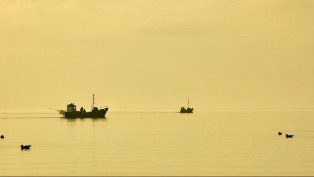 Naujoji kvotų skirstymo tvarka žvejams nepatinka
