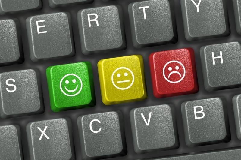 10 patarimų, leidžiančių saugiau jaustis internete