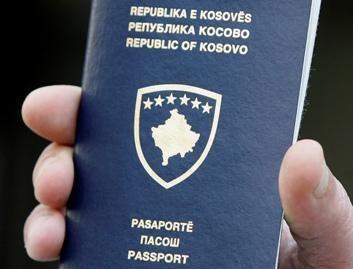 """Maskva tebelaiko Kosovą """"kvazivalstybe"""", neturinčia teisinio statuso"""