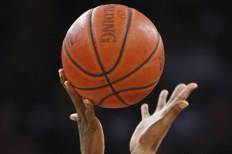 Vilniaus krepšininkai per kėlinį sukrapštė 9 taškus