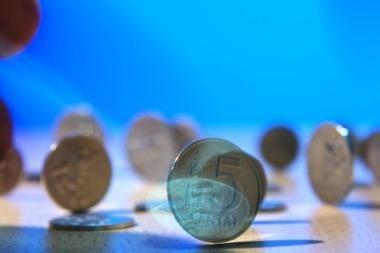 Iš Garantinio fondo – 3 mln. litų bankrutuojančių įmonių darbuotojams